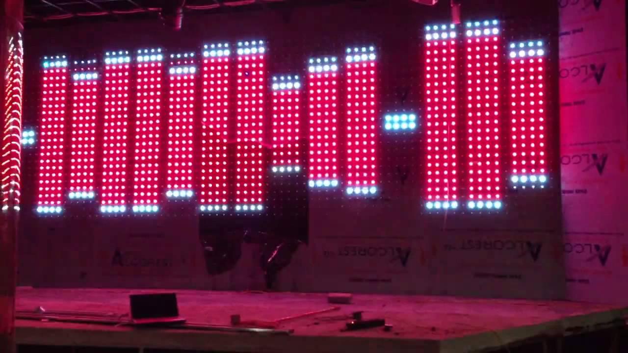 Cần tìm trung tâm đào tạo nghề quảng cáo LED chất lượng?