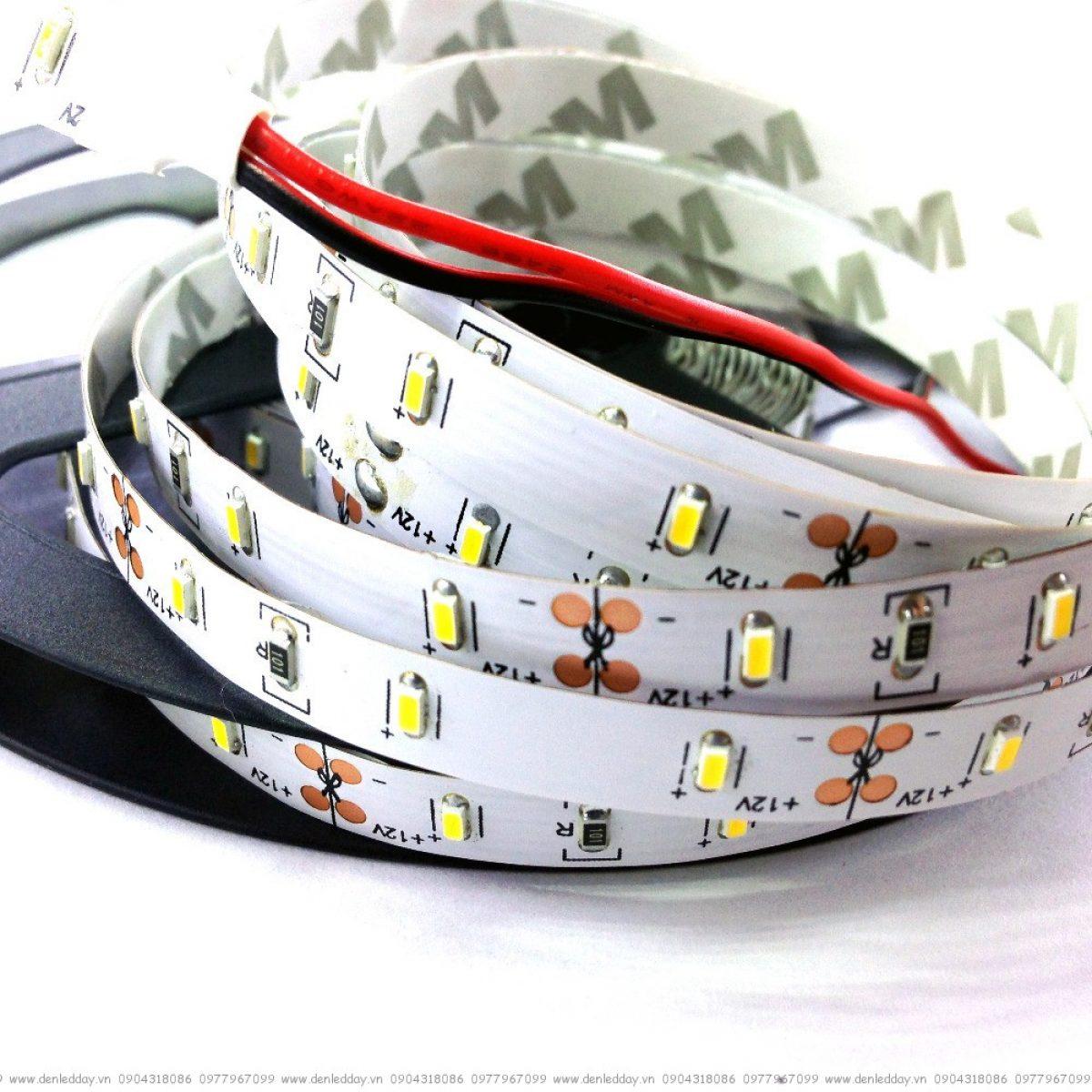 Bộ sưu tập đèn LED quảng cáo