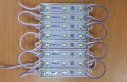 Hỏi mua đèn LED hắt nào tốt nhất cho nhà ở?