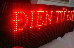 Hỏi đại lý đèn Led quảng cáo tại Lâm Đồng?