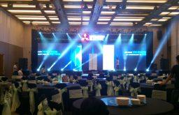 [Hỏi đáp] Mua màn hình LED tại Hà Nội?