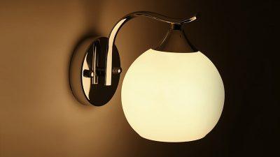 Hỏi mua đèn LED hắt ở đâu tốt nhất?
