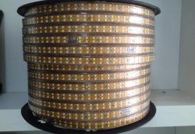 Bộ sưu tập hình ảnh đèn LED dây đẹp