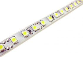 Bộ sưu tập hình ảnh đèn LED thanh đẹp