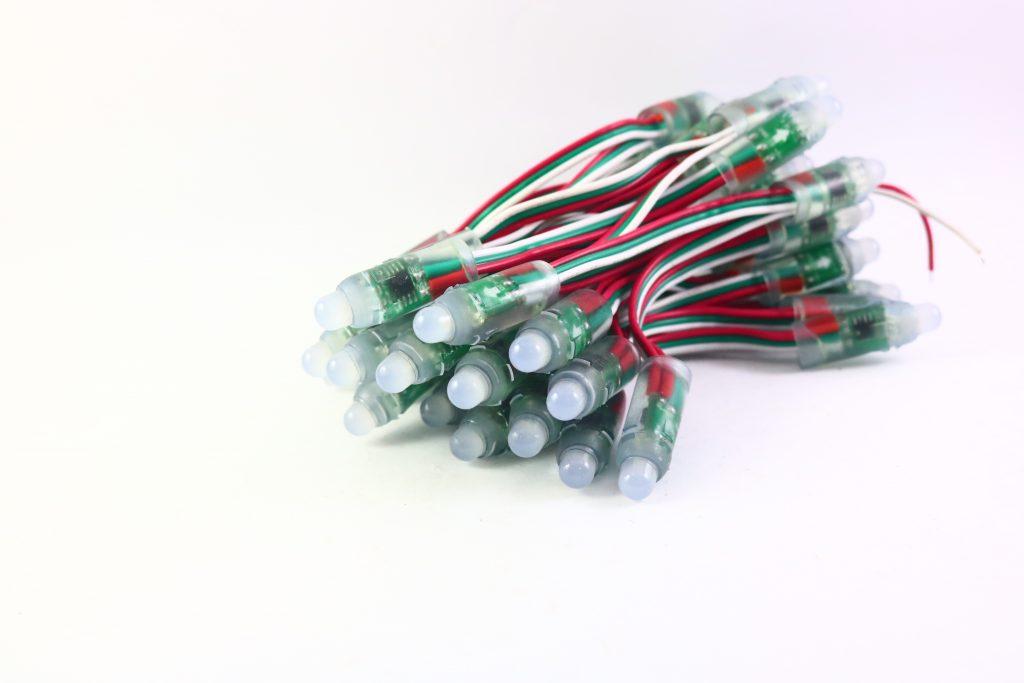 led-full-color-9883