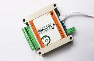 Top 5 phần mềm LED nháy nhạc thông dụng nhất link + Hướng dẫn