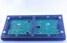 Top 5 công ty bán LED MA TRẬN uy tín và chất lượng tại Hà Nội